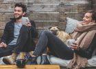 Który z rodzajów związku tworzycie ty i twój partner? – Justyna Kiraga