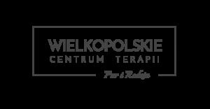 Wielkopolskie Centrum Terapii Par i Rodzin