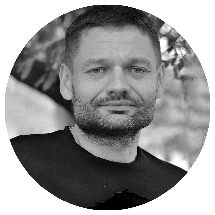 MARCIN_KOROWAJ_koło