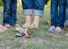 Rodzinna patchworkowa  – jak budować relacje rodzinne w nowym związku – Piotr Urbaniak