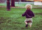 Szerokie znaczenie odpowiedniego poziomu żelaza dla prawidłowego funkcjonowania i rozwoju psychoruchowego dziecka – Agata Zalas